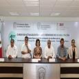 Será DIF motor del cambio en la asistencia social: Martha Lilia López